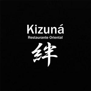 Restaurante Kizuná Oriental