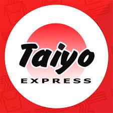 Taiyo Express