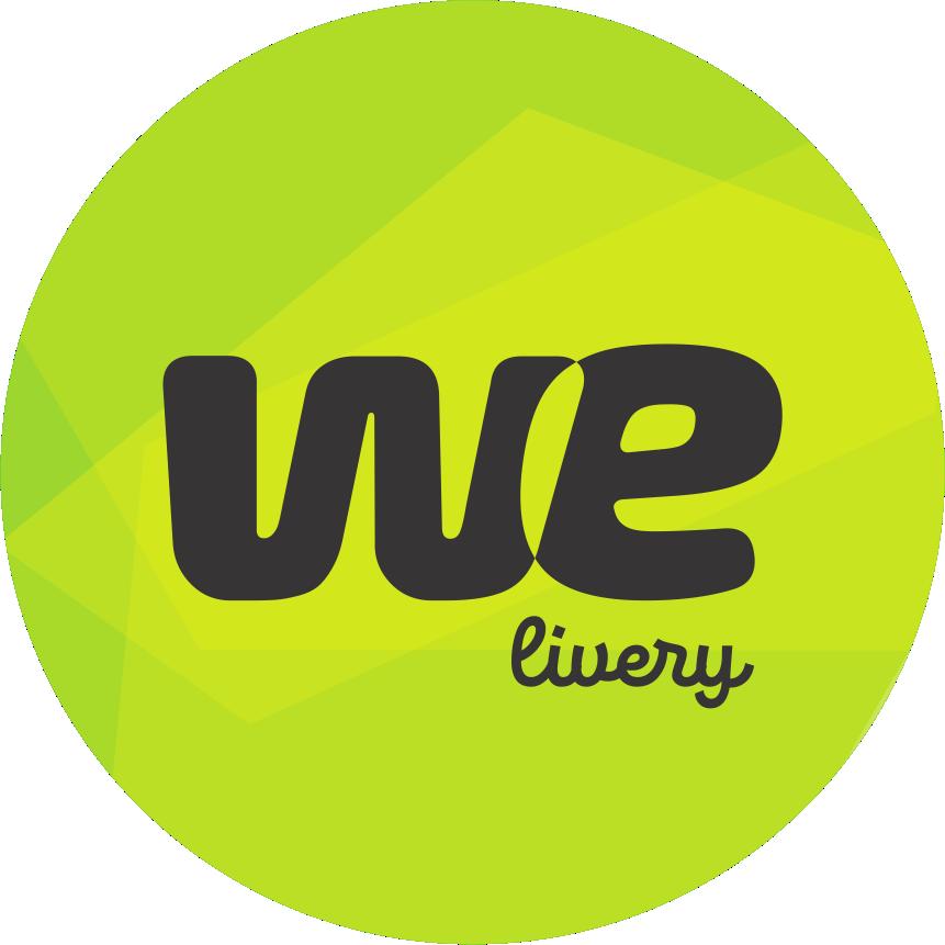 Welivery - Plataforma de Delivery Online